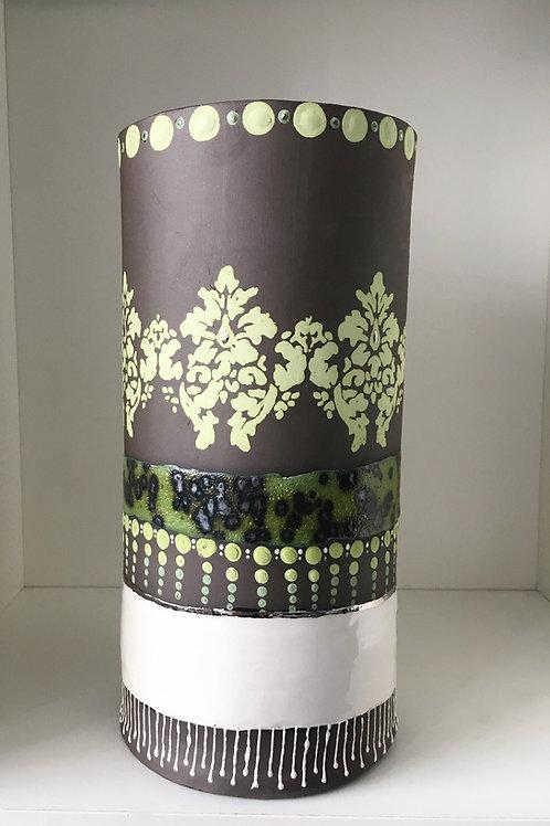Victoria Bentham Vase Large