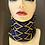 Thumbnail: Mi-chelle Yellow & Blue Tube