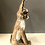 Thumbnail: Leona Devine Medium Hare