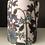 Thumbnail: Bamboo Lantern - Cornflower