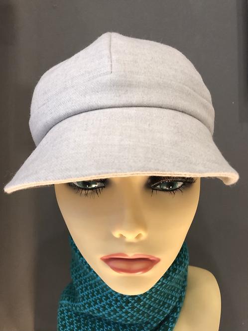 Hanna Hat Slieve League Hat
