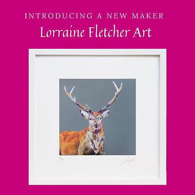 Introducing a New Maker.jpg