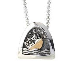 Alan Ardiff Jewellery
