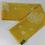 Thumbnail: KoKo Design Silk Scarf