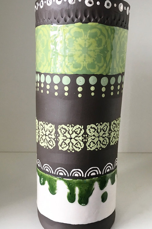 Victoria Bentham Vase