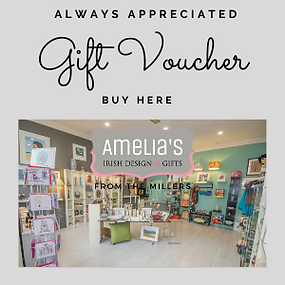 Amelia's Square Gift Voucher Always.png