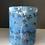 Thumbnail: Bamboo Lantern - Wild Yarrow