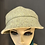 Thumbnail: Hanna Hat Slieve League Tweed