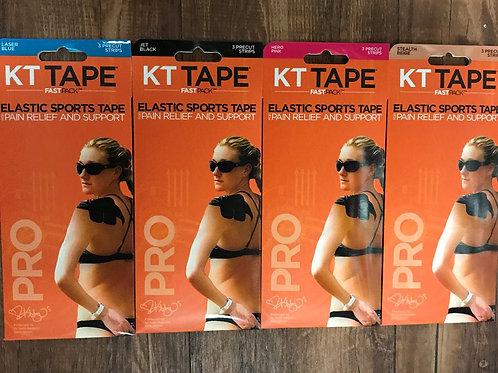KT Tape (3 pc)