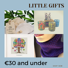 Amelia's LITTLE GIFTS 2 300 x 300.png