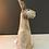 Thumbnail: Hare by Kathy Mooney