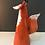 Thumbnail: Fox by Kathy Mooney