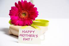 mother's day for webpage.png