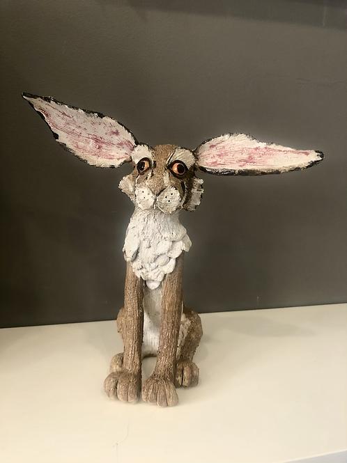 Leona Devine Medium Hare