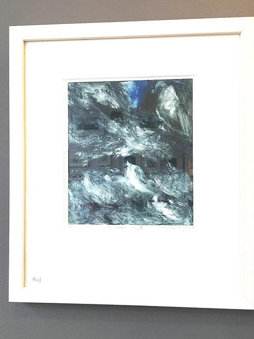 Maura McGlynn 'Into the Storm'