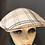 Thumbnail: Hanna Hat Donegal Touring Cap