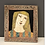 Thumbnail: Christy Keeney Lady Plaque