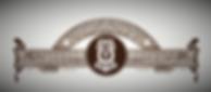 Magnolia St Depot logo.png