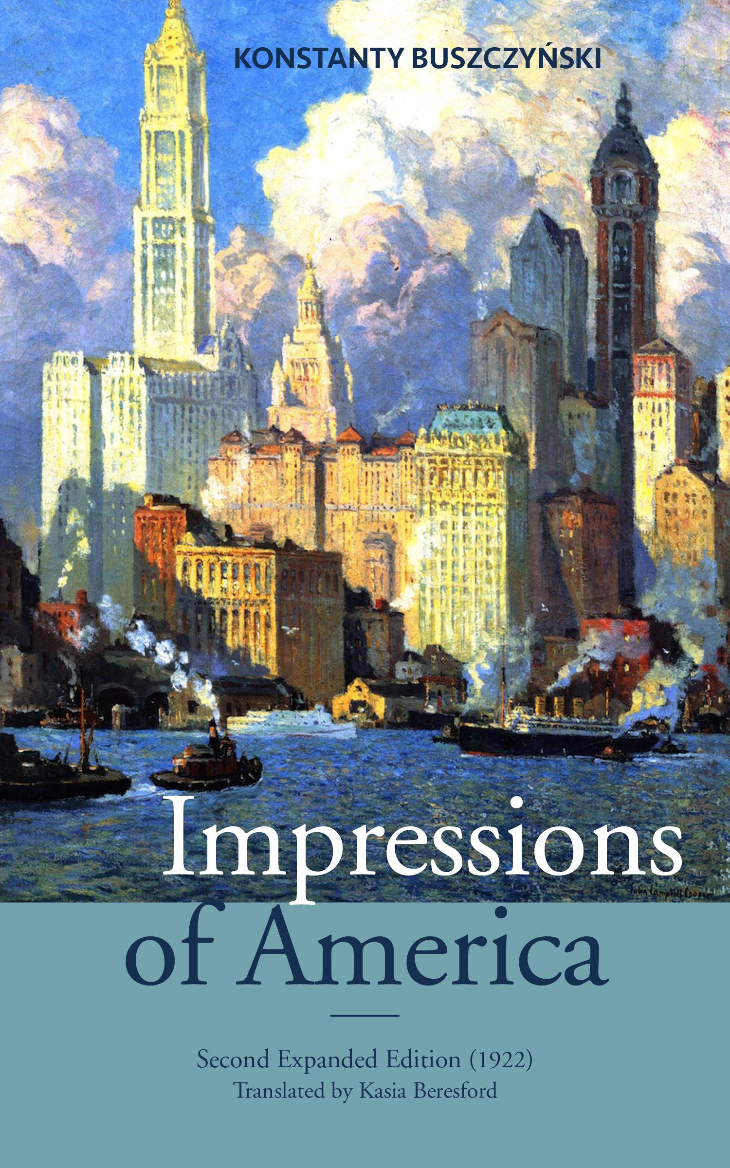 Impressions_of_America.jpg