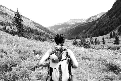 Girl Hiking in Mountains_edited.jpg