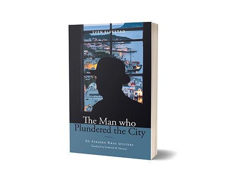 TMWPTC paperback.jpg