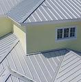 metal-roof-material-aluminum.original.jp