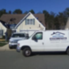 truck logo.jpg