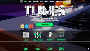 TunesScreenShot.png