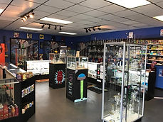 smokers-cabinet_rock-hill - larger.jpg