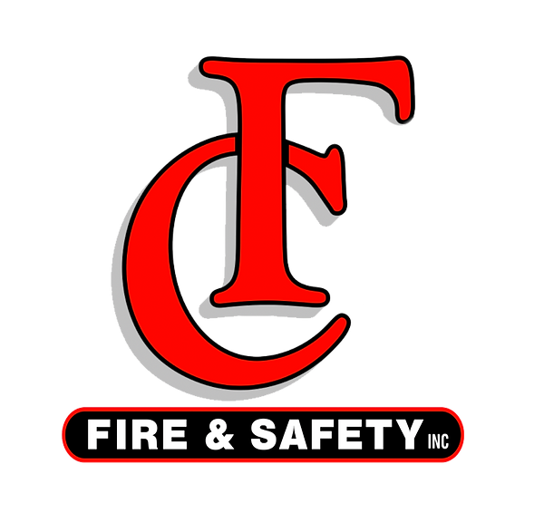 FC logo 1.png