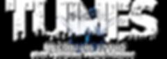 bullcitylogohandfadeblue(logo).png