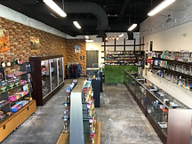 Fort Mill, SC store