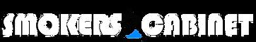 Smokers Cabinet Logo