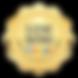 Tunes Recording Studio 5 star google review