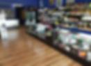 Spartanburg, SC Store