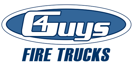 4 Guys 2017 Blue vertical - OFFICIAL.png