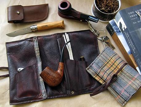 pipe-accessories.webp