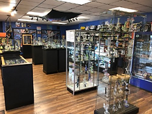 Rock Hill, SC store