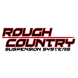 rough-country-logo-png.png