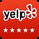 Tunes Recording Studio Yelp 5 star review