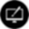 WEBDESIGNLOGO(BLACK0.png