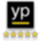 yelow-pages-social-review-icons-w_stars.