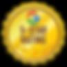 5-star-google-rating-badge.png
