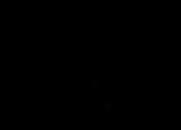 Locations logo