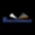 spectrasonics-logo.png
