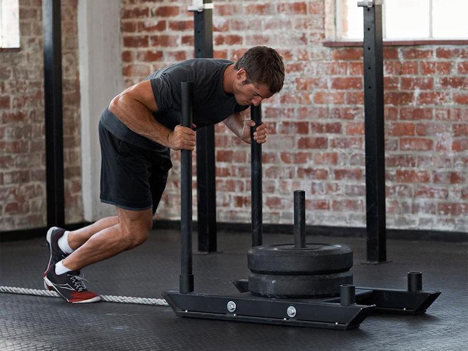 fitness sled.jpg