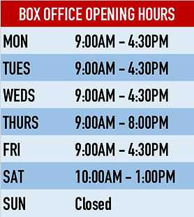 BoxOfficeHours.png