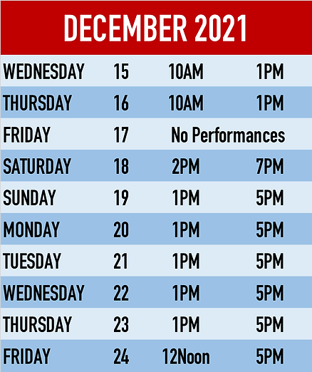 Schedule Red.png
