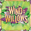 Thumbnail: The Wind in the Willows - FREE Sample