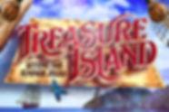 TreasureIslandWEB.jpg
